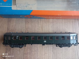 Roco 4291 H0 Personenrijtuig 1e/2e klasse van de DB