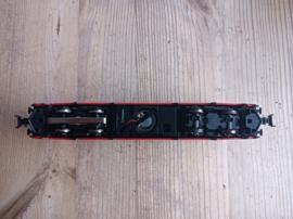 Marklin BR 245 van de DB. Met MFX decoder  & Sound. NIEUW