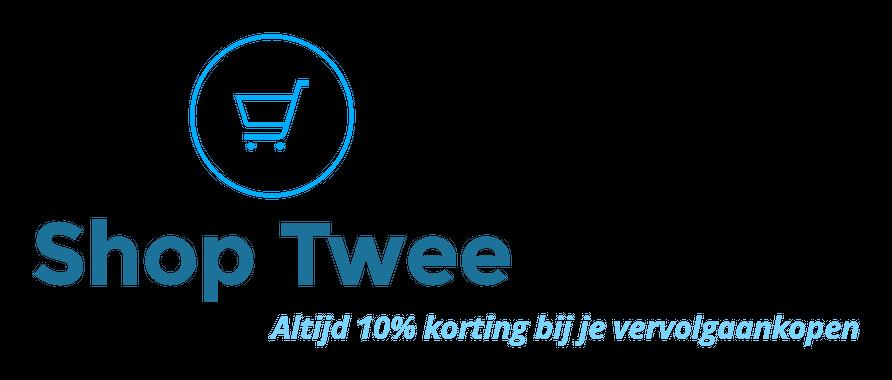 Shop Twee