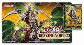 Yu-Gi-Oh! Blazing Vortex Premiere! In Store Pickup (30 & 31 januari 2021)