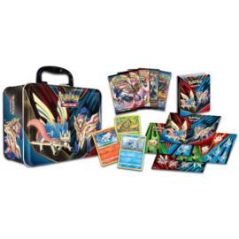 Pokemon - Collectors Chest 2020
