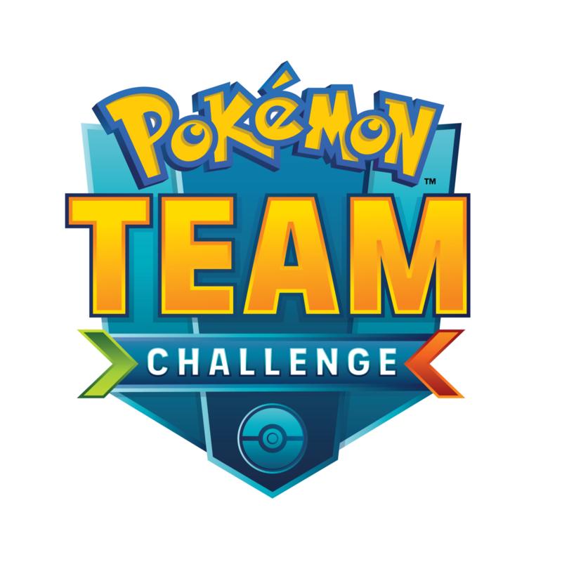 Pokémon TCG Online Team Challenge Qualifiers [gratis entree] (10 & 24 januari, 7 & 21 februari 2021)