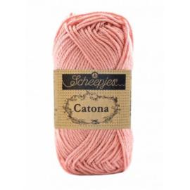 Catona 408 Old Rose