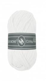 Cosy extra fine 310 White