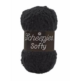 Softy 478