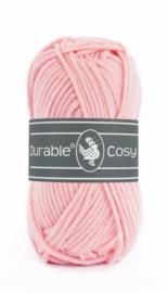 Durable Cosy