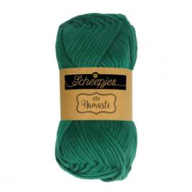 609 Peacock