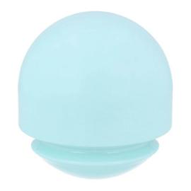 Wobble ball 110 mm Blauw