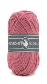 Cosy 228 Raspberry