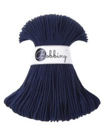 Bobbiny Navy Blue