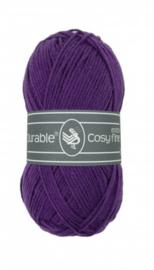 Cosy extra fine 272 Violet