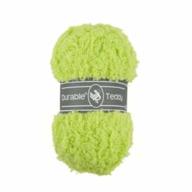 Teddy  352 Lime