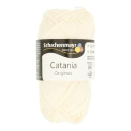 Catania 105