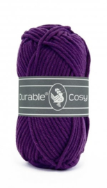 Cosy 272 Violet