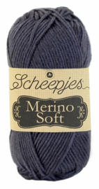 Merino soft 605 hogarth