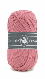 Cosy 225 Vintage Pink