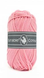 Cosy 229 Flamingo Pink