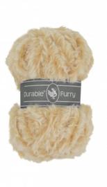 Furry 2182 Ochre