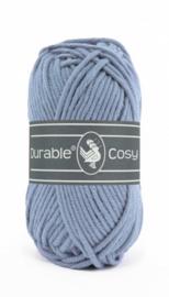 Cosy 289 Blue Grey