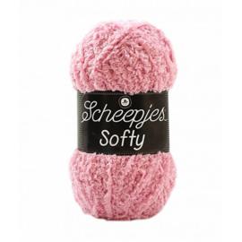 Softy 483