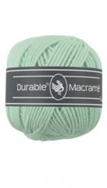 Macramé 2137 Mint