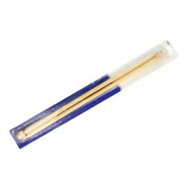 Breinaald hout 10.0mm