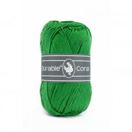 Coral 2147 Gras Groen