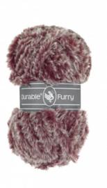 Furry 414 Anemone