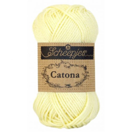 Catona 101 Candle Light
