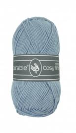 Cosy extra fine 289 Blue Grey