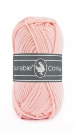 Cosy 210 Powder Pink
