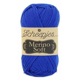 Merino soft 611 Mondrian