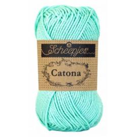 Catona 385 Chrystalline