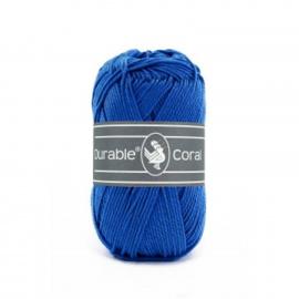Coral 2103 Kobalt
