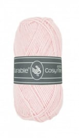 Durable Cosy extra fine