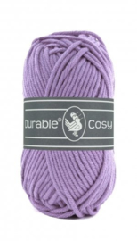 269 Light Purple