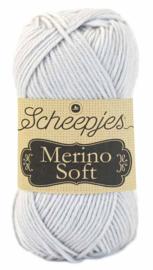 Merino soft 603 michelangelo