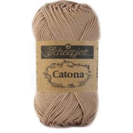 Catona 506 Caramel