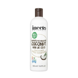 Inecto Coconut Conditioner