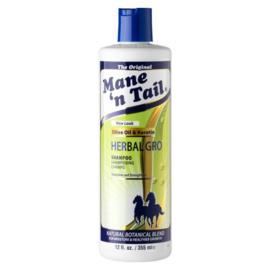 Shampoo Herbal Gro