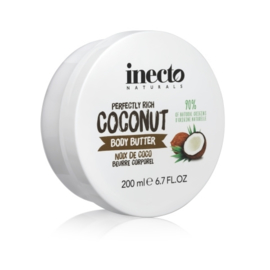 Inecto coconut Butter