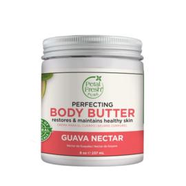 Body Butter Guava Nectar