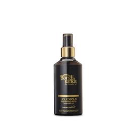 Liquid Gold Self Tanning Dry-Oil