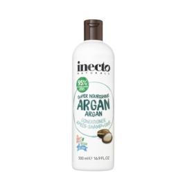 Inecto Argan Conditioner