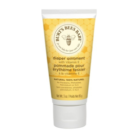 Baby Diaper Ointment