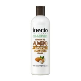 Inecto Almond Shampoo