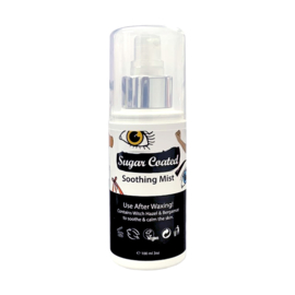 Sugarcoated  Soothing Mist spray