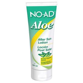 Aftersun Aloe Lotion (250ml)