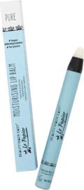 Moisturizing lip balm Pure - Le Papier