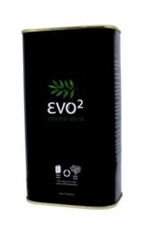 Evo2 olive Oil